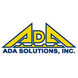 logo-ADASolutions