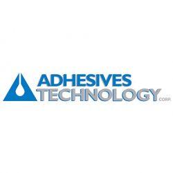 logo-AdhesiveTechnologies