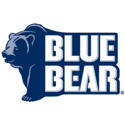 logo-BlueBear