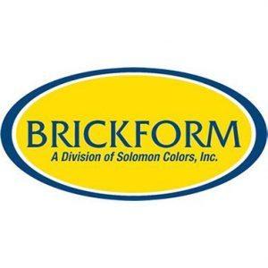 Brickform