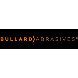 logo-Bullard-Abrasives