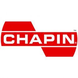 logo-Chapin