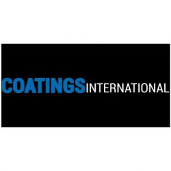 logo-CoatingsInternational