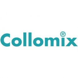 logo-Collomix