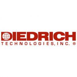 logo-Diedrich