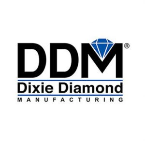 Dixie Diamond