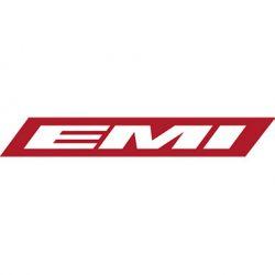 logo-EMI