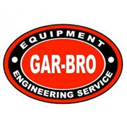 logo-Gar-Bro