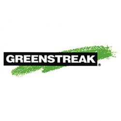 logo-Greenstreak
