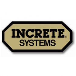 logo-Increte