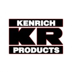 logo-KenrichProducts
