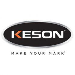 logo-Keson