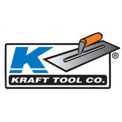 KraftTools