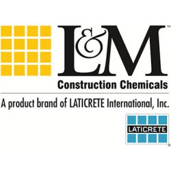 Manufacturers Janell Concrete And Masonry Equipment Inc