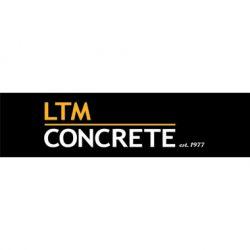 logo-LTMConcrete