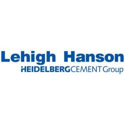 logo-LehighHanson