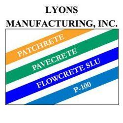 logo-Lyons-250x250