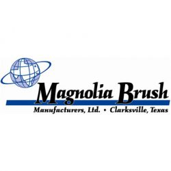 logo-MagnoliaBrush