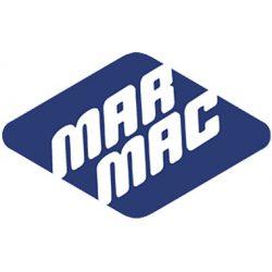 logo-MarMac