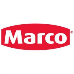 logo-Marco