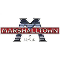 logo-Marshalltown