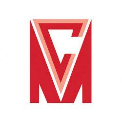 logo-MidwestCanvas