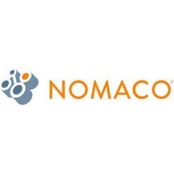 logo-Nomaco