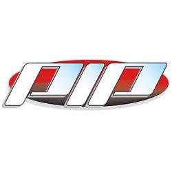 logo-PIP
