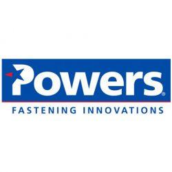 logo-PowersFasteners