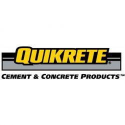 logo-Quikcrete