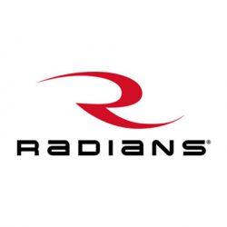 logo-Radians