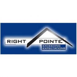 logo-RightPointe
