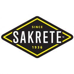 logo-Sakcrete
