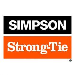 logo-SimpsonStrongtie