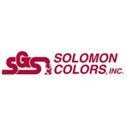 SolomonColors