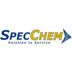logo-SpecChem