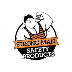 logo-Strongman