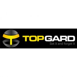 logo-Topguard