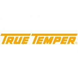logo-TrueTemper