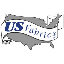 logo-USFabrics