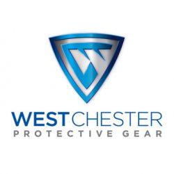 logo-WestChester