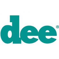 logo-dee