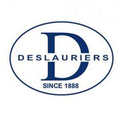 logo-deslauriers