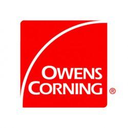 logo-owenscorning