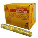 Image-SikaflexSausage