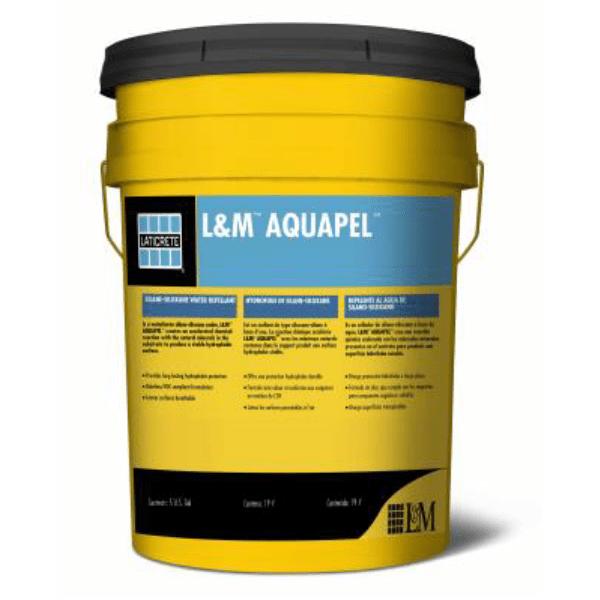 image-product-LMAP5