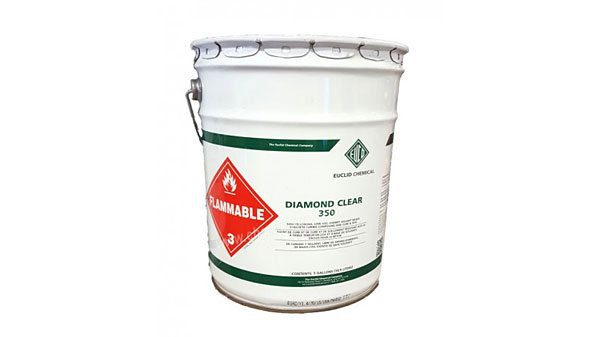 imageProduct-DiamondClear350