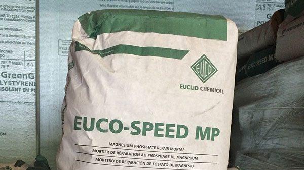 imageProduct-EucoSpeed