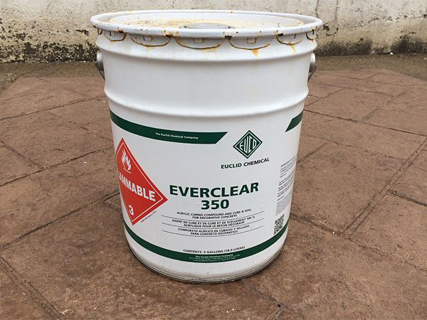 imageProduct-Everclear350