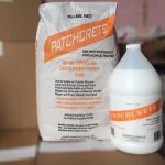 imageProduct-Patchcrete